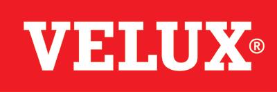 logo grupy velux