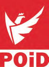 logo POID wymiana stolarki